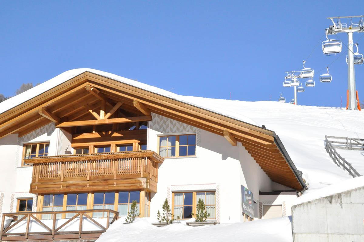 Chalet_Alt_Summer_Winter-Corvara-AltaBadia-Altoadige-3