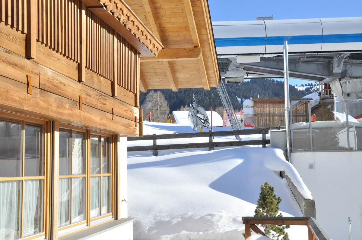 Chalet_Alt_Summer_Winter-Corvara-AltaBadia-Altoadige-4