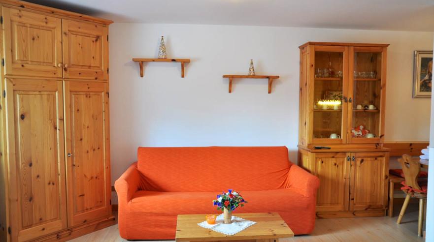 Residence_Frenademetz_LaVilla-AltaBadia-Altoadige-6
