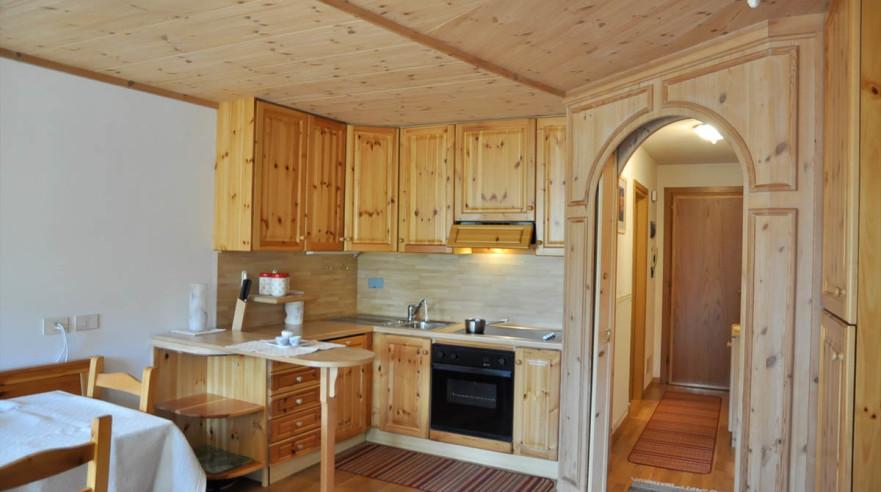 Residence_LNagler33_TP2_Pedraces-AltaBadia-Altoadige-9
