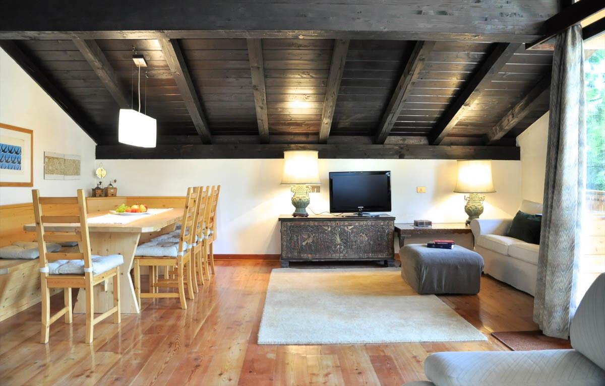 Residence_Trieste_4P1_LaVilla-AltaBadia-Altoadige-1