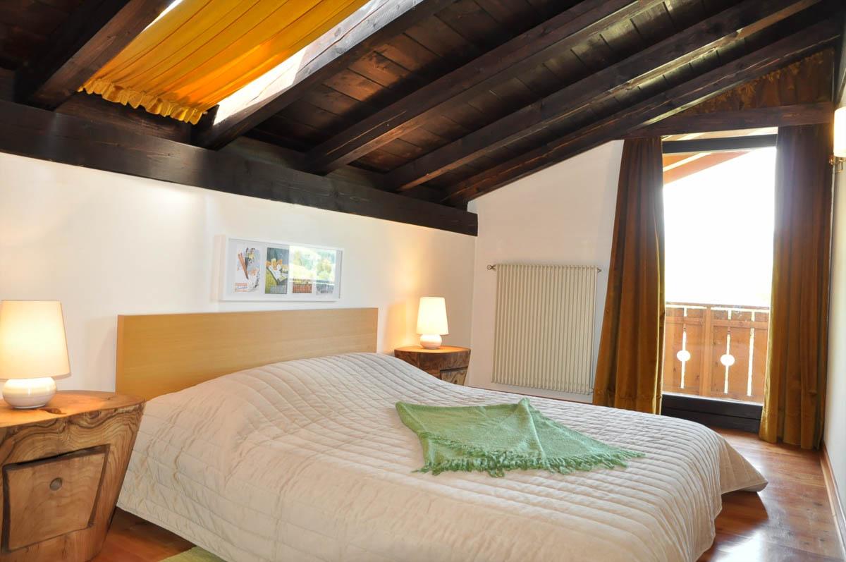 Residence_Trieste_4P1_LaVilla-AltaBadia-Altoadige-10