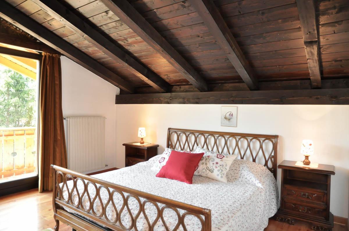 Residence_Trieste_4P1_LaVilla-AltaBadia-Altoadige-11