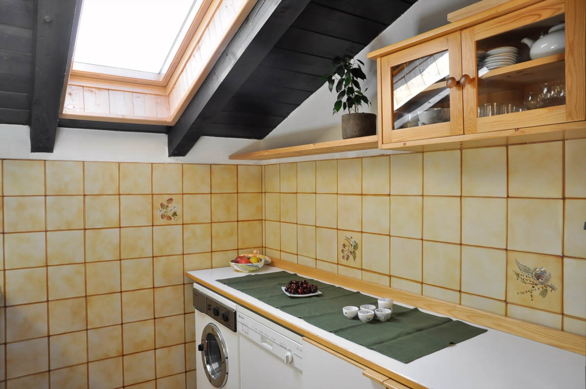 Residence_Trieste_4P1_LaVilla-AltaBadia-Altoadige-5